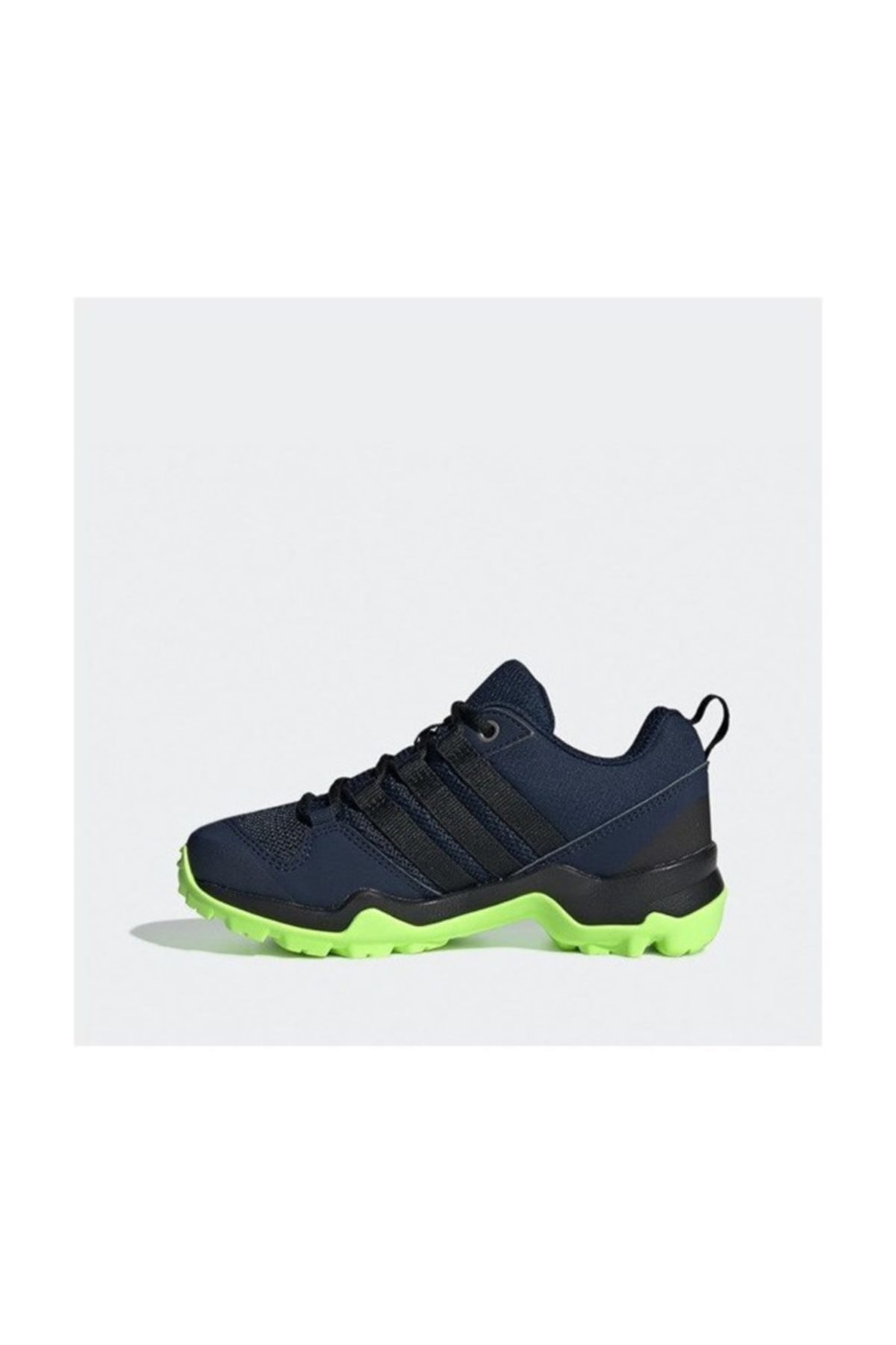 adidas TERREX AX2R K Çocuk Outdoor Ayakkabı 1