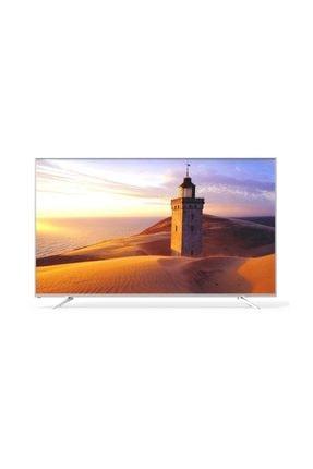 """AWOX 75191 SSM 75"""" 190 Ekran Uydu Alıcılı 4K Ultra HD Smart LED TV"""