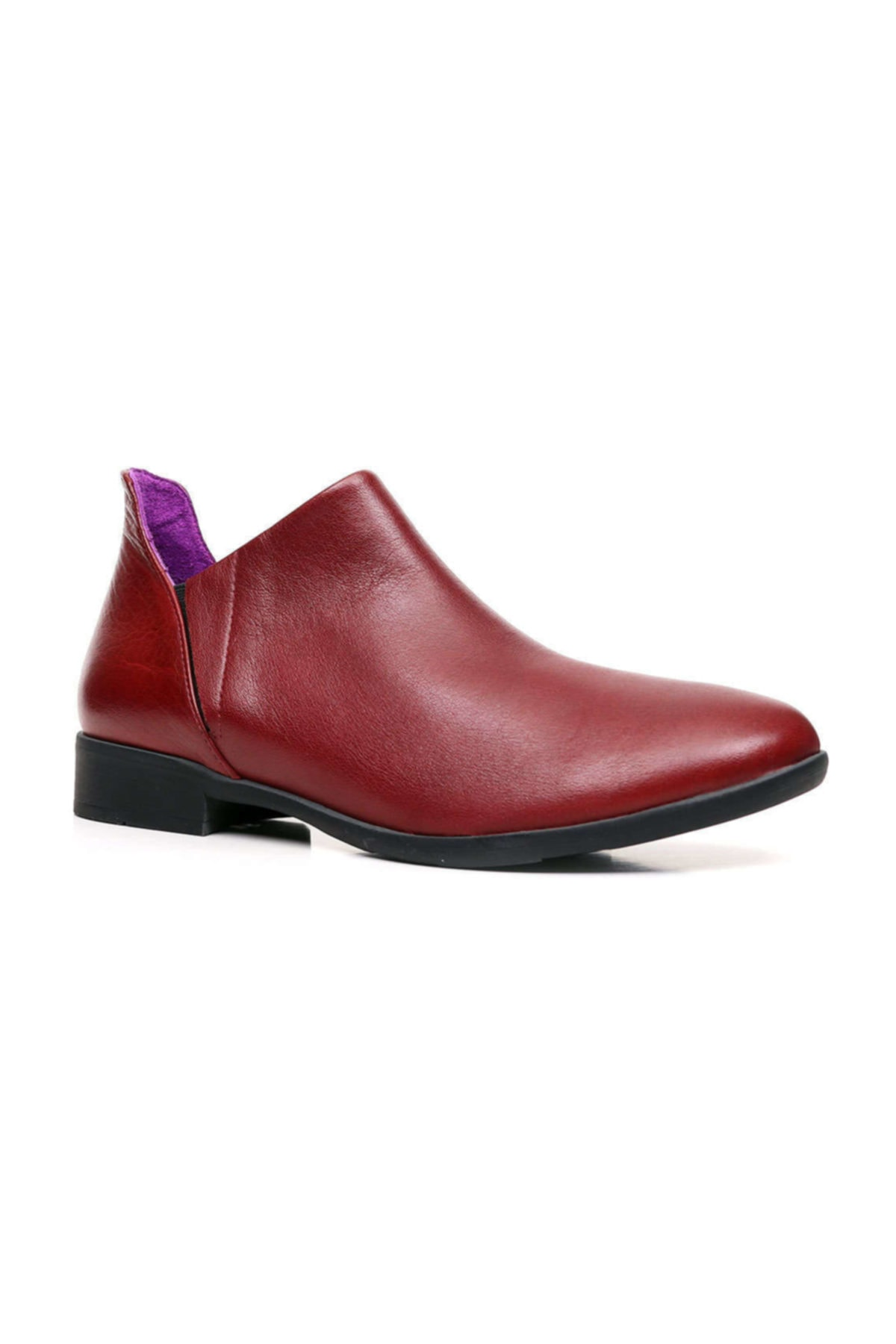 BUENO Shoes  Kadın Ayakkabı 9p2300 1