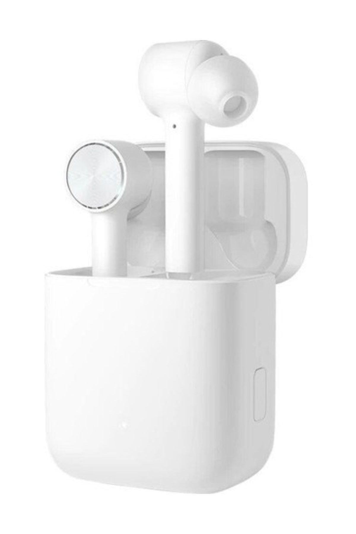 Xiaomi Mi Airdots Pro Bluetooth Kulaklık 1