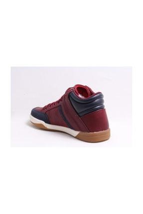 Kinetix 100287027 Rosas Erkek Spor Ayakkabı