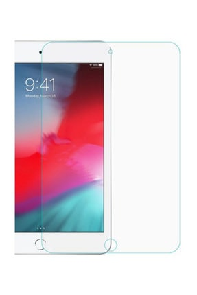 Esepetim Ipad Mini 5 7.9 Inç Kırılmaz Cam Ekran Koruyucu ! A2133, A2124, A2126
