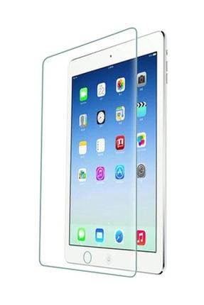 Esepetim Ipad Air Ekran Koruyucu Kırılmaz Cam ! A1474,a1475,a1476,a1566,a1567