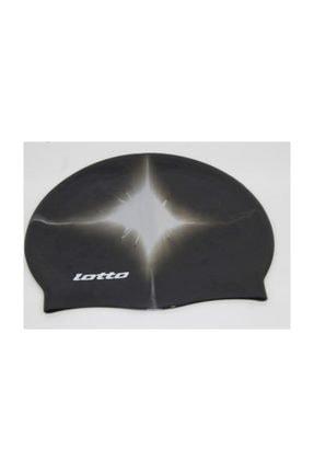 Lotto Swicap Rainbow Yüzücü Bonesi - R1298