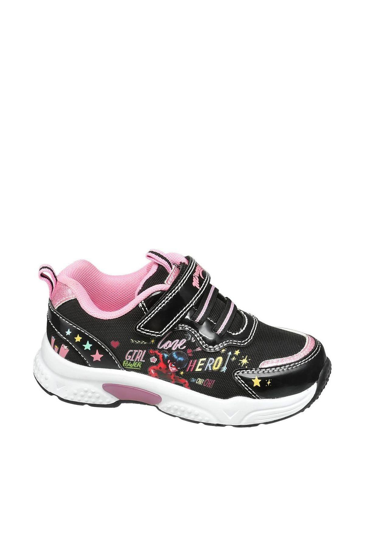 Miraculous Deichmann Sneaker 1