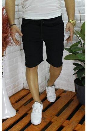 Yusuf Tarar Men Fashion Erkek Kargo Şort