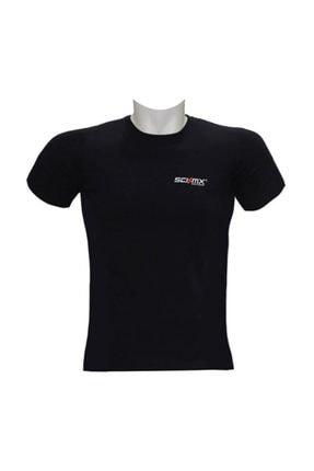 Sci-Mx Sportswear T-shirt