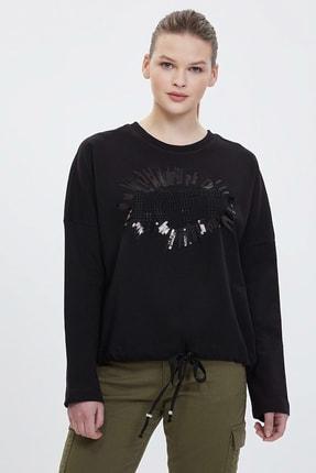 Loft Kadın Sweatshirt LF2023747