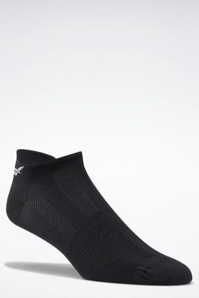 Reebok Kadın One Series Training Çorap - 3'lü Paket - FQ6248