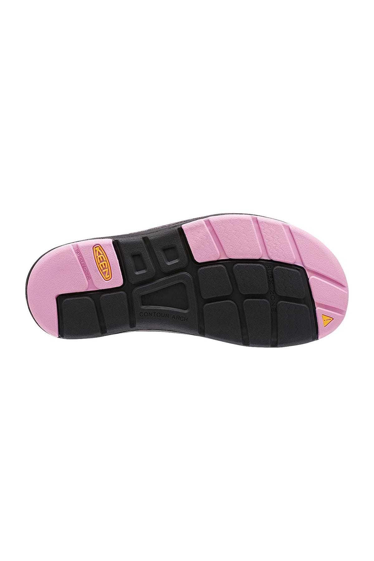Keen Kadın Sandalet 2