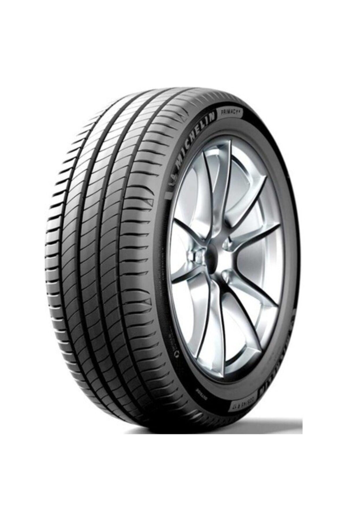 Michelin Mıchelın 205/55r16 91h Prımacy4 Yaz Lastiği 2021 Üretim 2