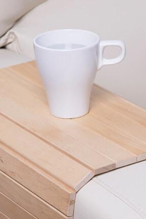 IKEA RÖDEBY Kolçak Tepsisi