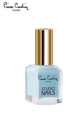 Pierre Cardin Oje - Studio Nails 077 8680570462327