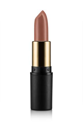 New Well Ruj - Lipstick d 179 8680923321400