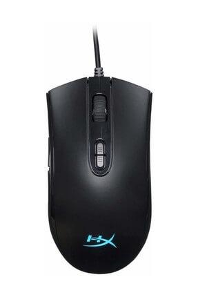 Kingston HyperX Pulsefire Core RGB Gaming Optik Mouse