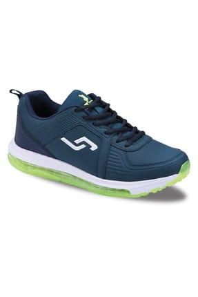 Jump 16317 Erkek Spor Ayakkabı