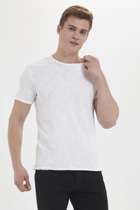 Loft Erkek T-Shirt LF2019957