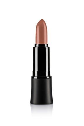 New Well Nude Ruj - Handmade Nude Lipstick 346 8680923313467