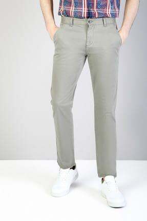 Colin's Haki Erkek Pantolon CL1034592