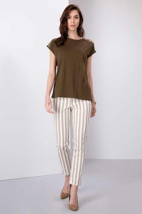 Pierre Cardin Kadın Jeans G022SZ080.000.765913