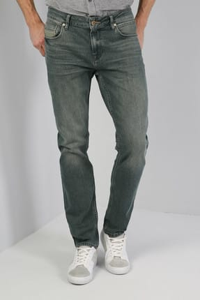 Colin's Erkek Pantolon CL1043797