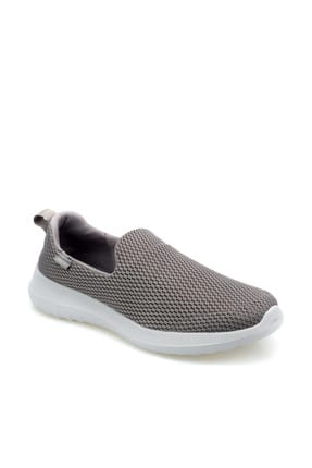 Kinetix FURY Gri Erkek Comfort Ayakkabı 100356683