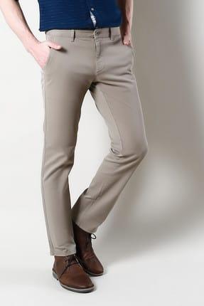 Colin's Bej Erkek Pantolon CL1017492