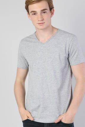 Colin's Erkek Tshirt K.kol CL1006931