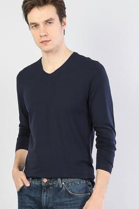 Colin's Erkek Sweatshirt CL1021033