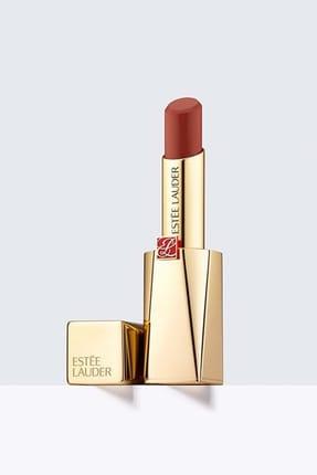 Estee Lauder Ruj - Pure Color Desire Lipstick Let Go 3.1 g 887167354685