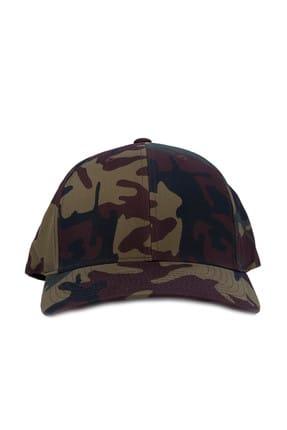 Levi's Erkek Şapka 38021-0158-N