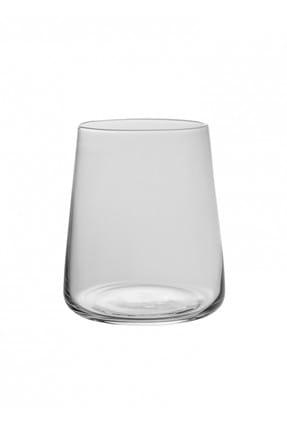Karaca Krs 6lı Su Bardağı 68-b042-0380