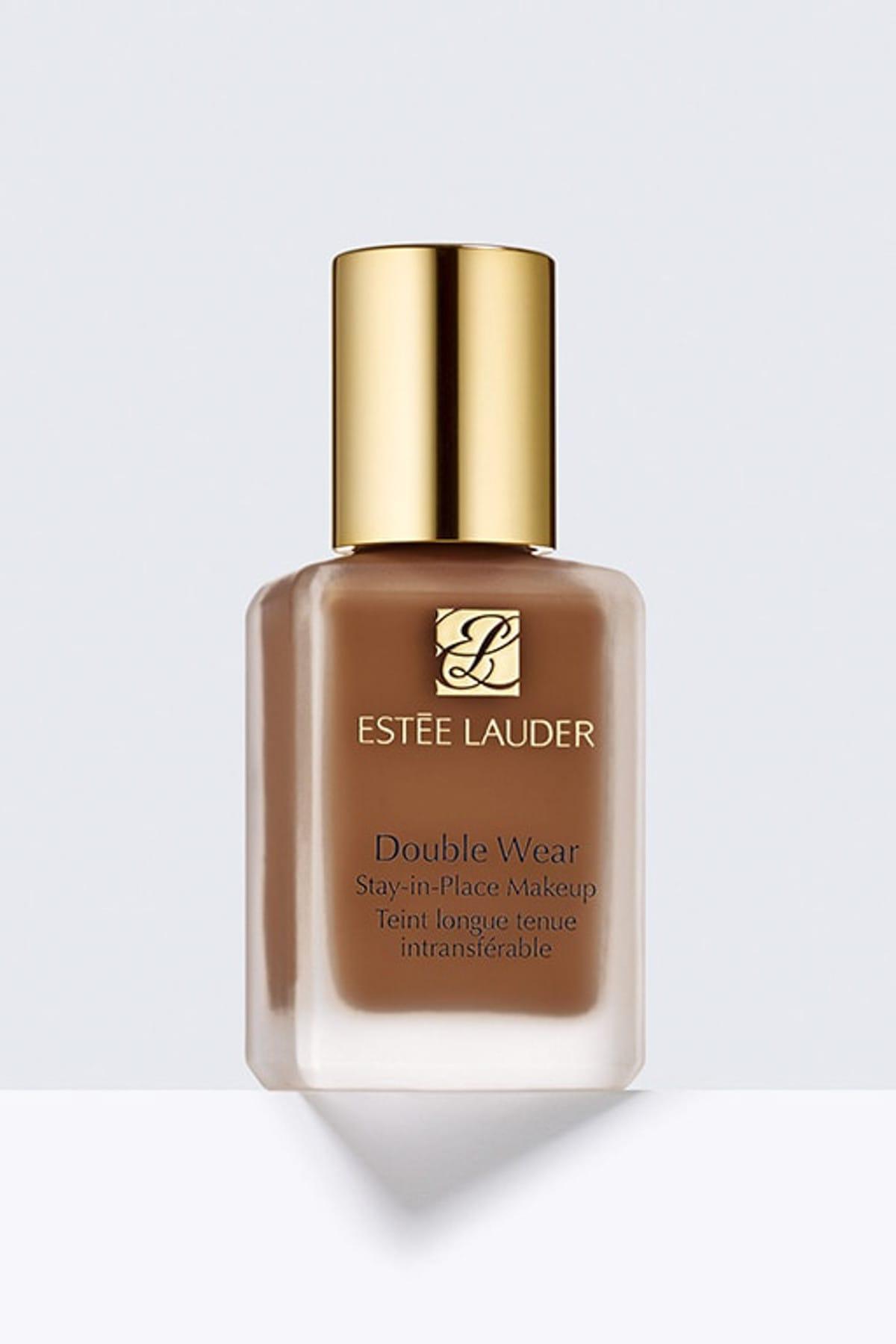Estee Lauder Fondöten - Double Wear Foundation S.I.P Spf 10 6N1 Mocha 30 ml 887167178014 1