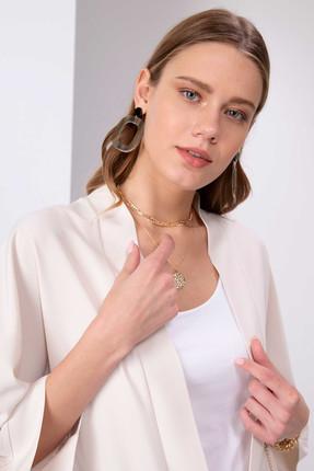 Pierre Cardin Kadın Ceket G022SZ002.000.LIZBON