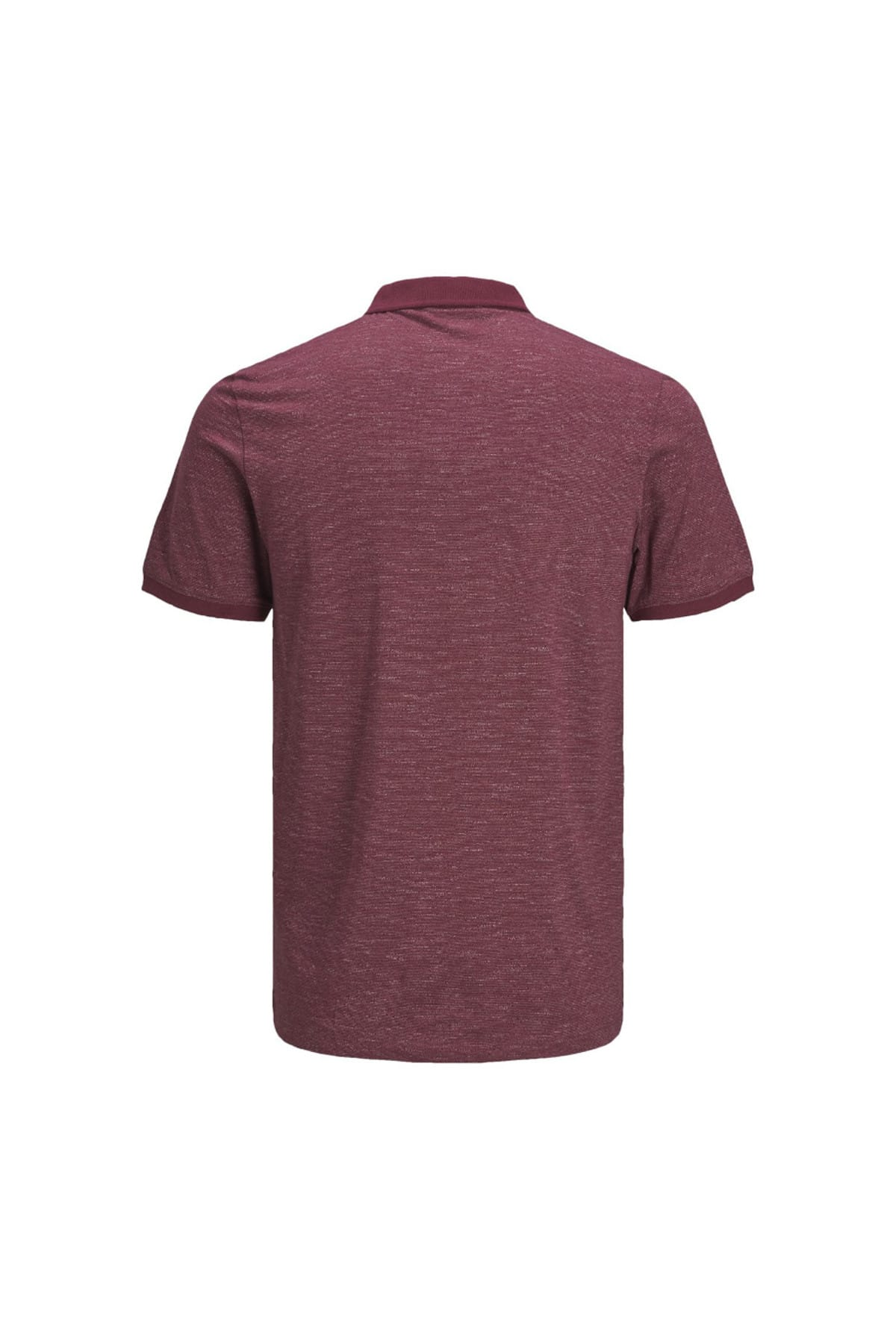 Jack & Jones Erkek Premium Polo Tişört Clein 12149861-COR 2