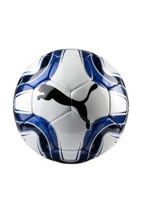 Puma Unisex Futbol Topu 8291102