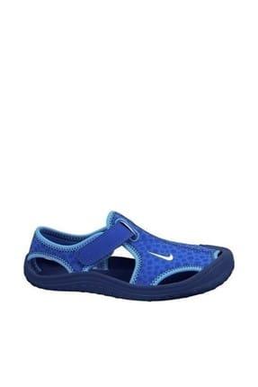 Nike Kids Çocuk Sandaleti Sunray Protect 344926-409
