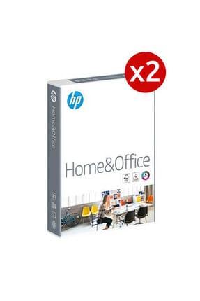 HP 2 Adet Fotokopi Kağıdı A4 80gr 500lü