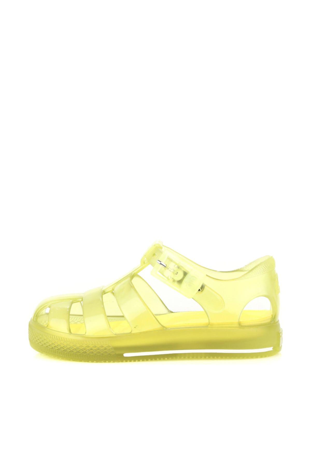 IGOR Tenis MC Sandalet 1