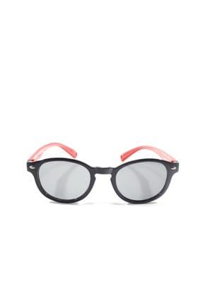 Osse Çocuk Güneş Gözlüğü OS1009-02