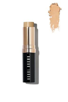 BOBBI BROWN Stick Fondöten - Skin Foundation Stick Neutral Sand N-030 9 g 716170226132