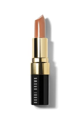 BOBBI BROWN Yarı Mat Ruj - Lip Color Salmon 3.4 g 716170100012