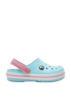 Crocs Crocband Clog K Çocuk Terlik ve Sandalet