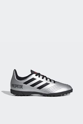adidas PREDATOR 19.4 TF J Çocuk Halı Saha Ayakkabısı