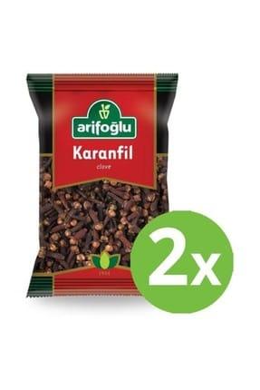 Arifoğlu Karanfil (Tane) 15g Maksi (2 Adet)