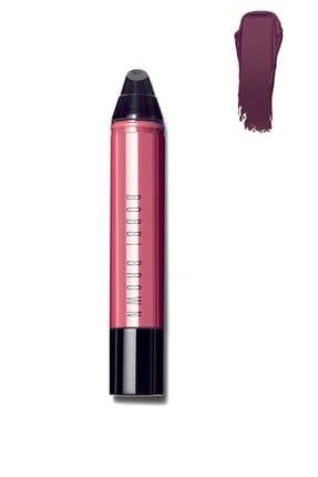 BOBBI BROWN Likit Ruj - Art Stick Liquid Lip Boysenberry 5 ml 716170176833