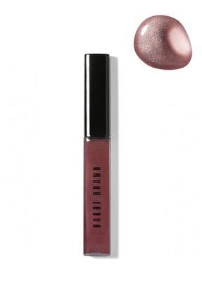 BOBBI BROWN Dudak Parlatıcısı - High Shimmer Lip Gloss Kir Sugar 7 ml 716170091372