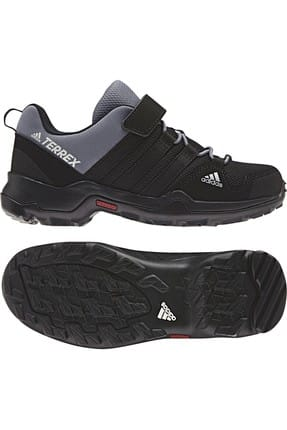 adidas TERREX AX2R CF K Çocuk Outdoor Ayakkabı