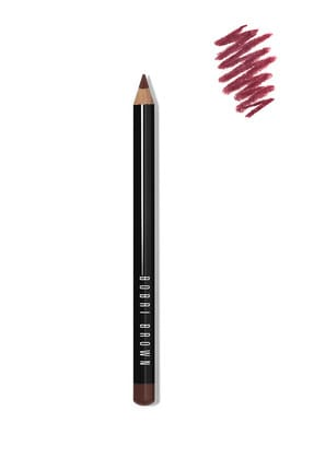 BOBBI BROWN Dudak Kalemi - Lip Pencil Bright Raspberry 716170141664