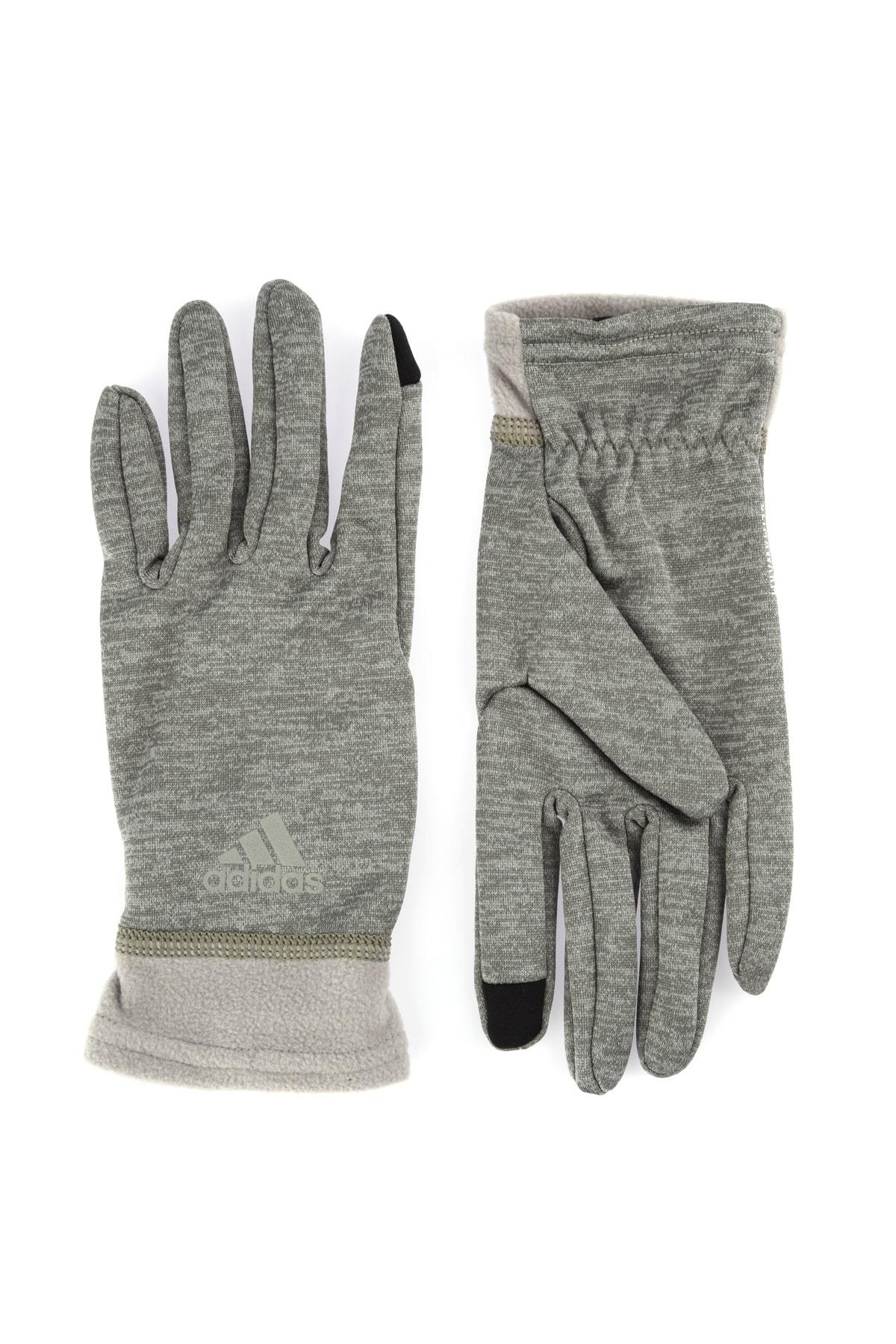 adidas Unisex Eldiven - Clmwm Glove - DM4413 1
